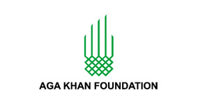 Agha Khan Foundation