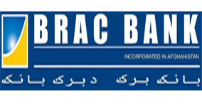 BRAC Bank Afghanistan