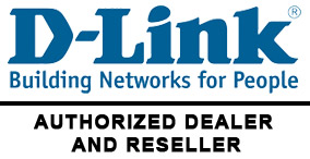 D-Link Authorization