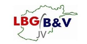 LBG/B&V